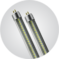 T5 LED Linear Tube