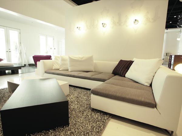 Home LED Lighting Solution