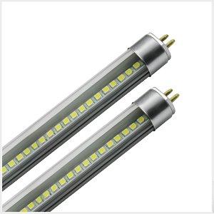 T5 LED Linear Tube Lights