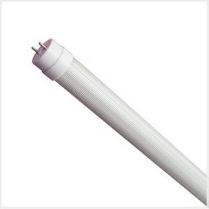 T5 LED Linear Tubes