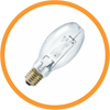 Industrial LED Metal Halide Tubes