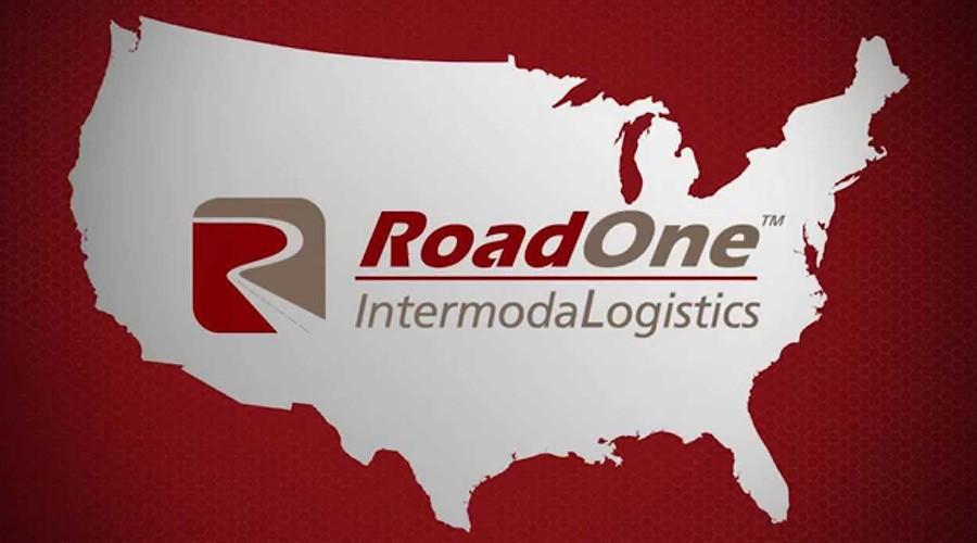 RoadOne Intermodal Logistics selects ThinkLite to retrofit Randolph Massachusetts facility