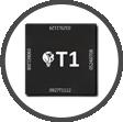 reinvent-icon-co