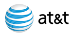 ThinkLite partner with AT & T