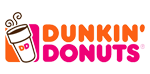 ThinkLite partner with Dunkin Donuts