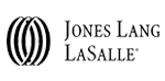 ThinkLite partner with Jones Lang Lasalle
