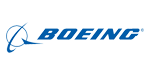 ThinkLite partner with Boeing