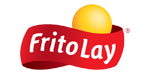 ThinkLite partner with Frito Lay