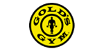 ThinkLite partner with Gold Gym