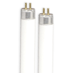 Fluorescent LED T12, T8 and T5 Tubes