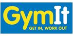 ThinkLite partner with GymIt