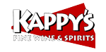 ThinkLite partner with Kappys Red