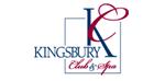 ThinkLite partner with Kingsbury Club