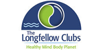 ThinkLite partner with Longfellow Club