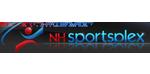 ThinkLite partner with NH Sportsplex