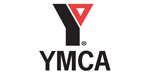 ThinkLite partner with YMCA