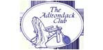 ThinkLite partner with Adirondak Club