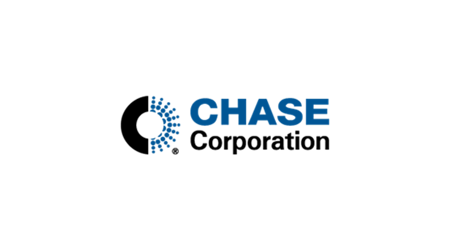 ThinkLite Chosen by Chase Corporation for LED Retrofit of Oxford MA Plant