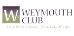 ThinkLite partner with The Weymouth Club