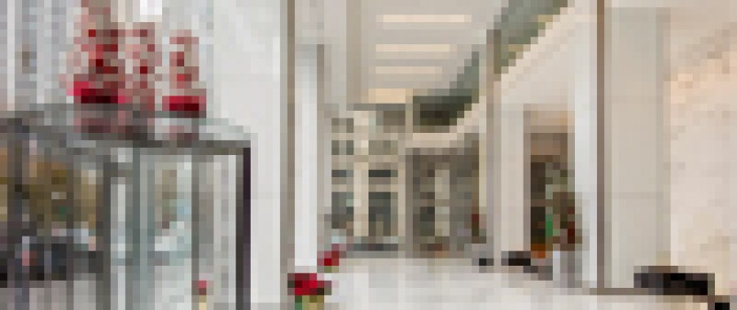 ThinkLite Completes 2015 with LED Lighting Retrofit at One Post Office Square, Boston